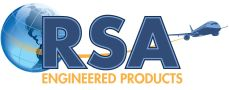 RSA Engineered Products LLC logo